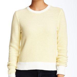 Equipment Shirley Sweater